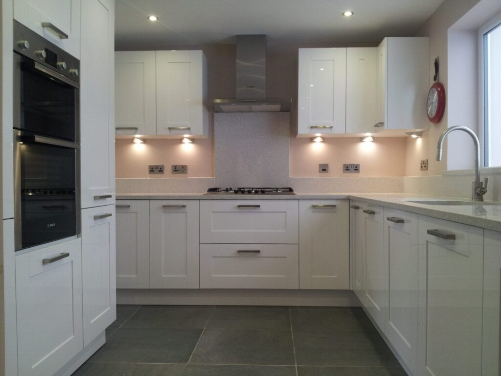 mr mrs lever kitchen in bolton bathrooms and kitchens