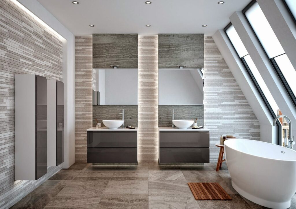 Modular Bathrooms Bello Modular Bathroom Furniture At Oldfield Bathrooms Kitchens