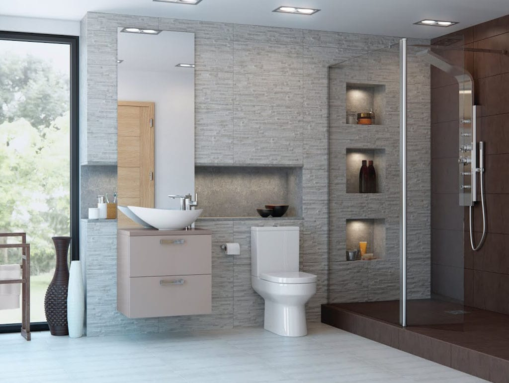 Bathroom Furniture Bolton Bury Wigan Chorley Westhoughton