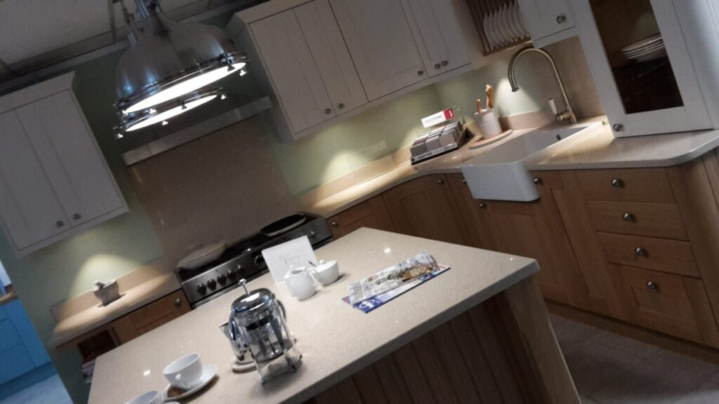 Kitchen Showroom Installation Bathrooms And Kitchens Bolton Bury Wigan Chorley Westhoughton