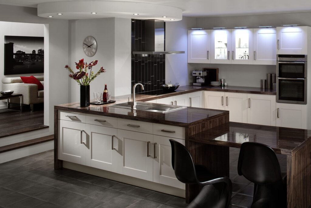 Trusted professional tradesmen with Oldfield