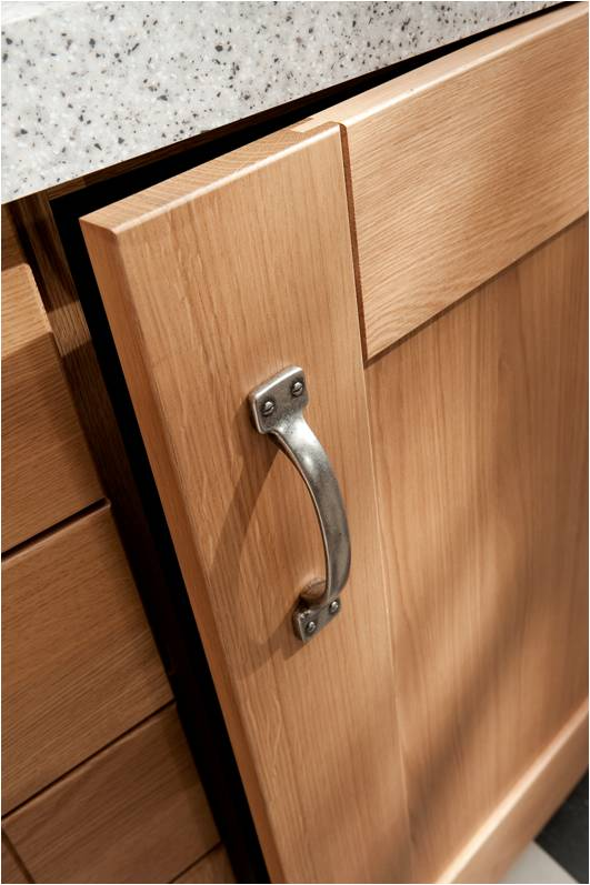 10 Year Quality Guarantee on all kitchen cabinets & doors….