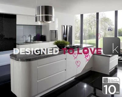 Bolton kitchens….. Bolton bathrooms…… OLDFIELD