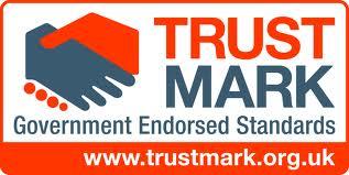 TrustMark Government Endorsed Standard