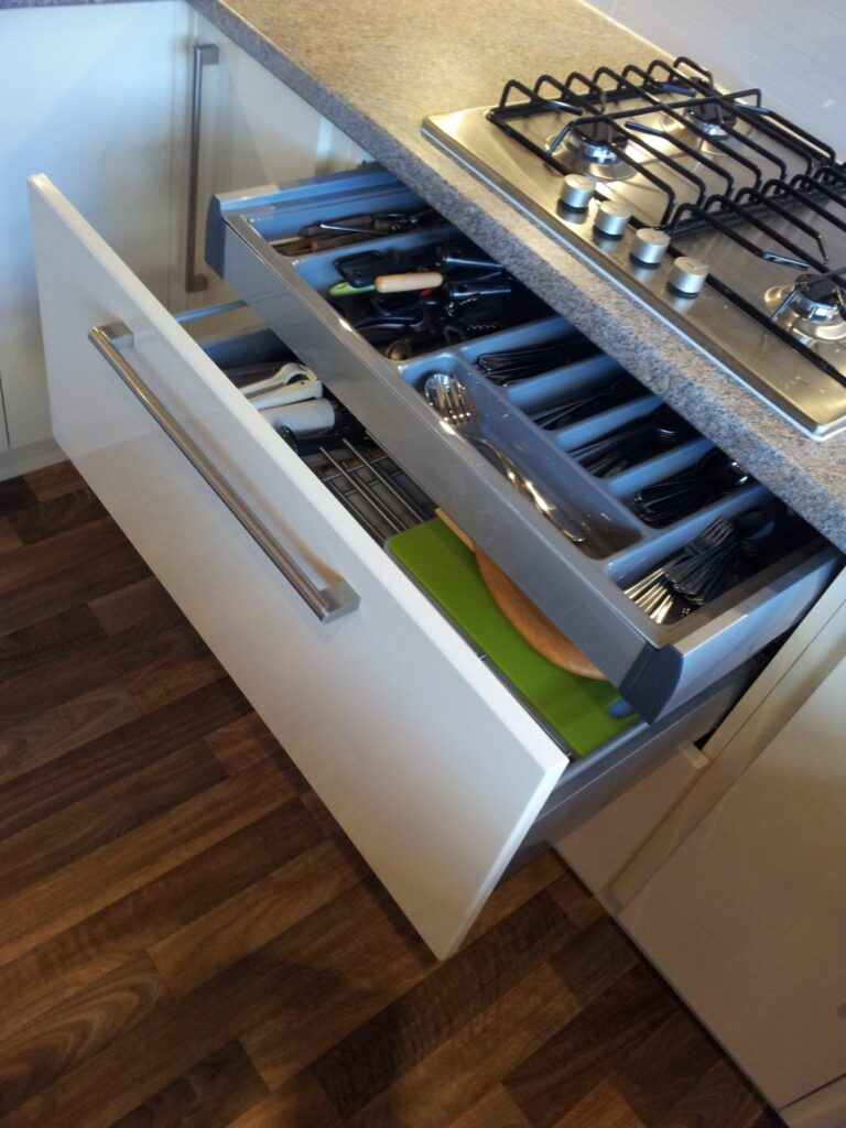 The best kitchens in Bolton…..