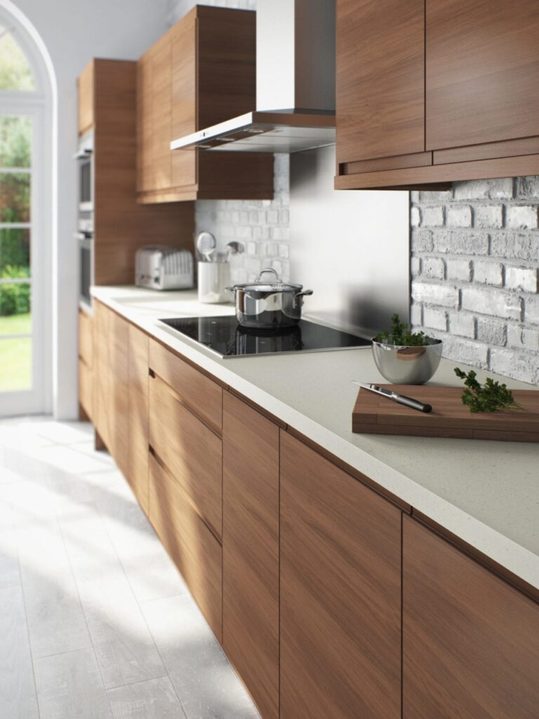 New Kitchen collection!!!!!!