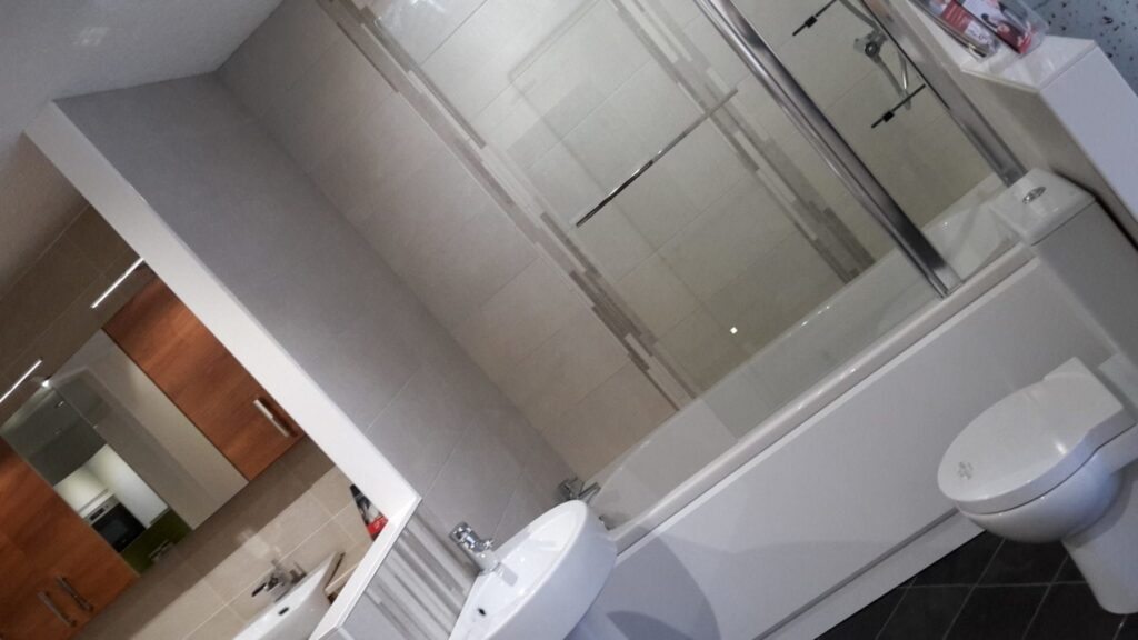 The Best Bathroom Supply Installation Company In Bolton Bathrooms And Kitchens Bolton