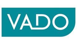 Vado at Oldfield Bathrooms & Kitchens