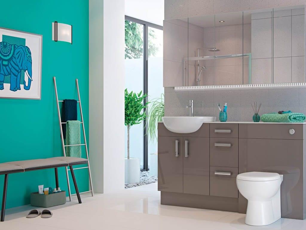 Bathroom Furniture Bolton Bury Wigan Chorley Westhoughton