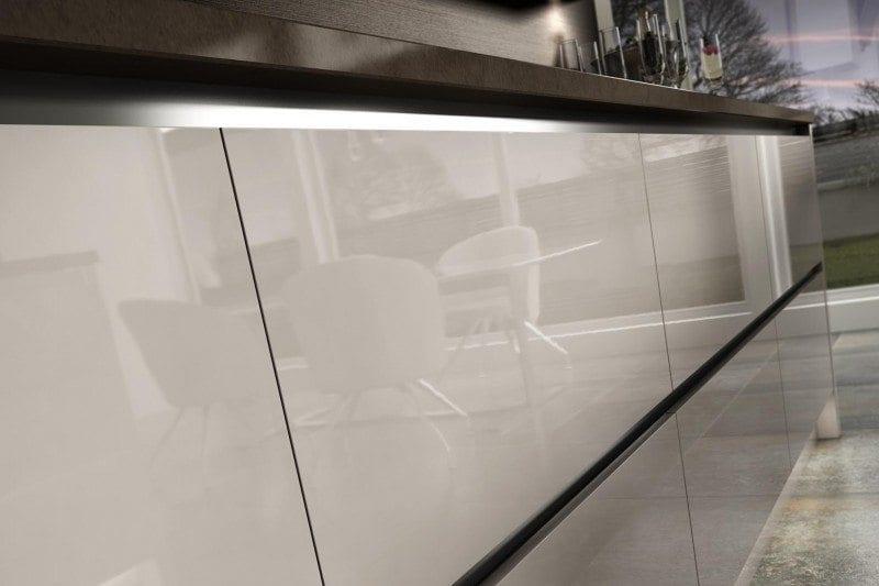 Concept Cashmere Gloss 4