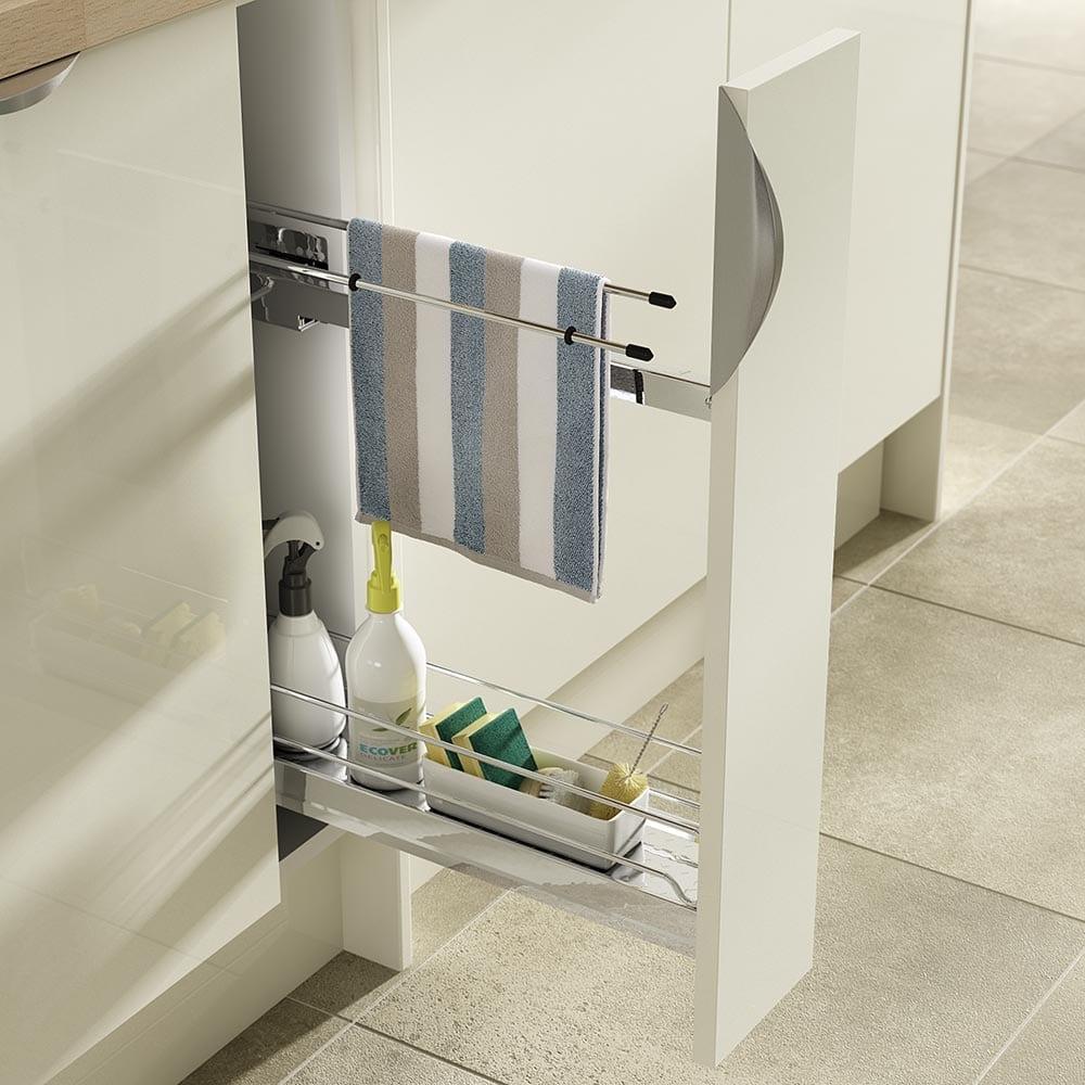 Storage Bathrooms And Kitchens Bolton Bury Wigan
