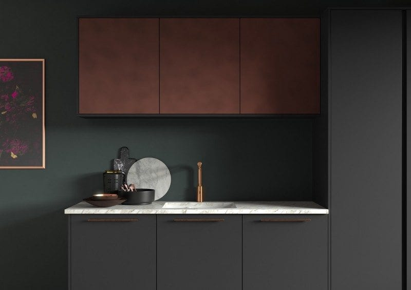 Sooooo much choice for your new kitchen